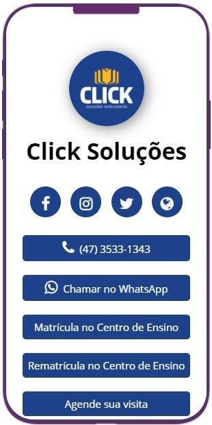 Click Soluções