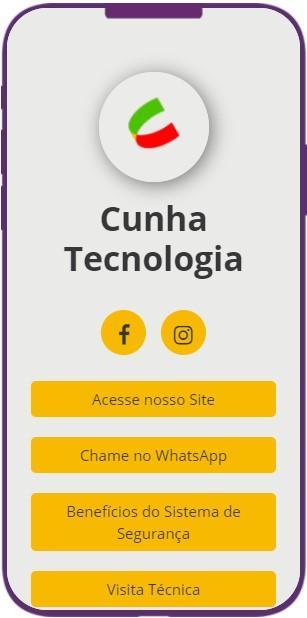 Cunha Tecnologia