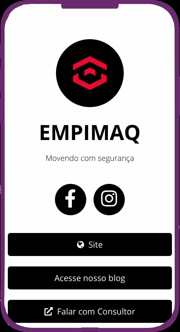 EMPIMAQ